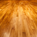 Hardwood Floor Cleaning | Floor Cleaning Services